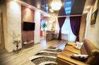 Apartment - Poltava