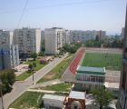Apartment - Chornomorsk (Illichivsk)