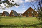 Country Cottage  - Kozelets