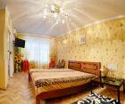 Apartment - Odesa