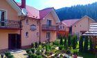 Mini-Hotel    - Tatariv