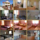Mini-Hotel    - Karolino-Bugaz
