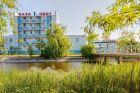 Mini-Hotel    - Grybivka
