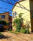 House / villa - Zatoka