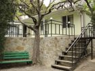 House / villa - Alupka