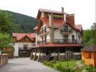 Mini-Hotel    - Yaremche