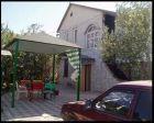 House / villa - Ordzhonikidze