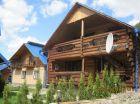 House / villa - Yaremche