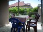 House / villa - Sevastopol
