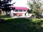 Country Cottage  - Vasylkiv