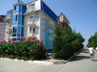 Mini-Hotel    - Mykolaiivka
