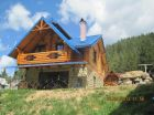 Country Cottage  - Yaremche